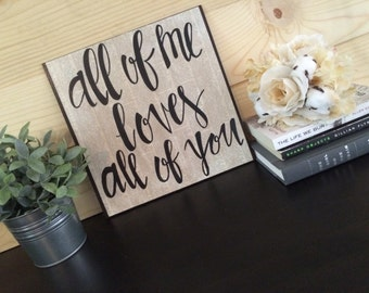 Personalized Quote Art- Home Decor-12'X12'- Your Quote Here