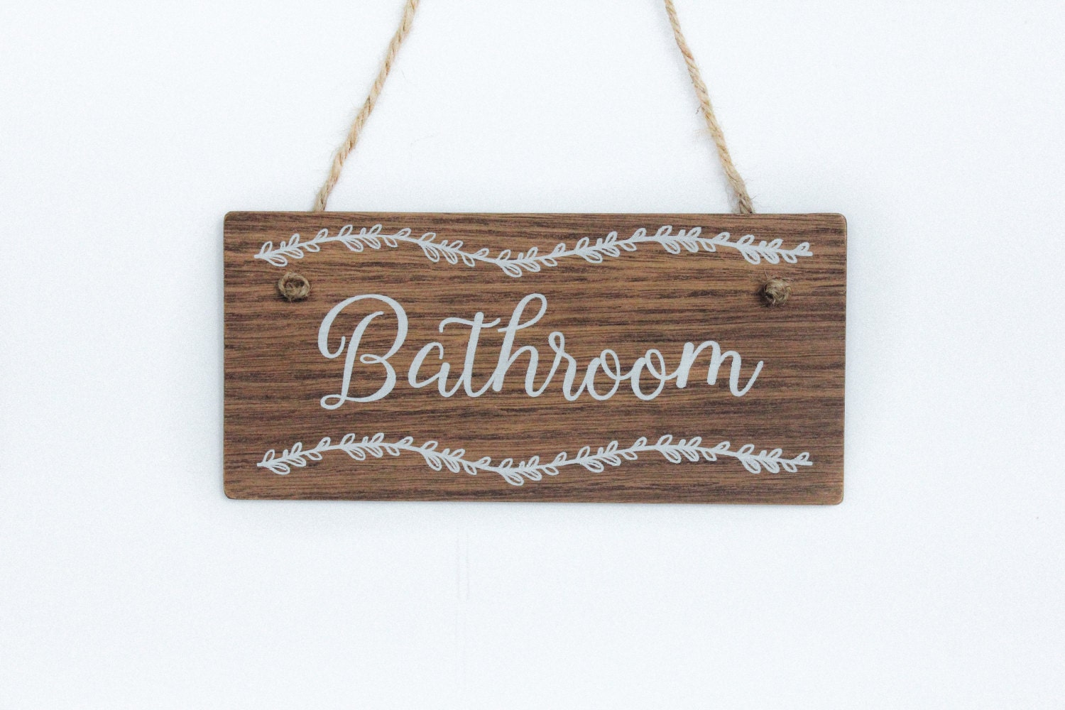 Wooden Bathroom Sign Rustic Door Sign Bathroom Decor Door. Real Estate Lead Generation Ideas. Acting Classes In New York Aroma Thai Massage. Photography Classes Peoria Il. Best Birth Control Pill For Endometriosis. Rice University Study Abroad Help With Add. Why Is The Internet So Stupid. Two Way Video Conferencing Home Storage Pods. Checking Account Without Monthly Fees