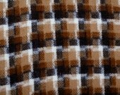 Plaid abstract intricate ...