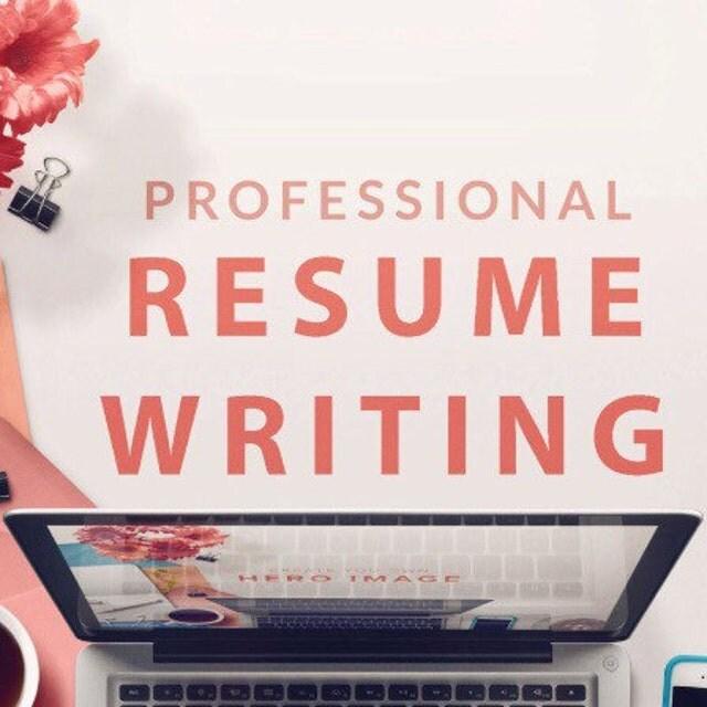 Custom resume writing your