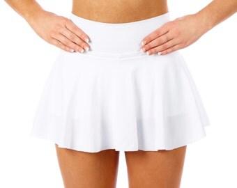 RUBY Skirt/Shorts
