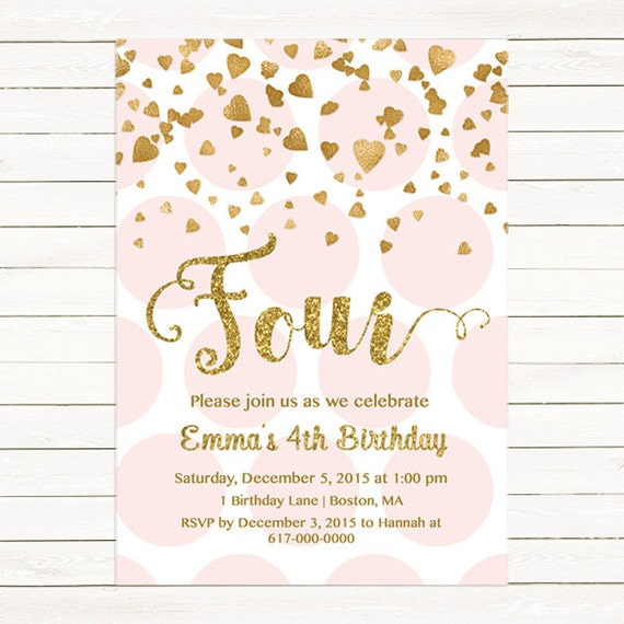 Birthday Invitations To Print for nice invitation template
