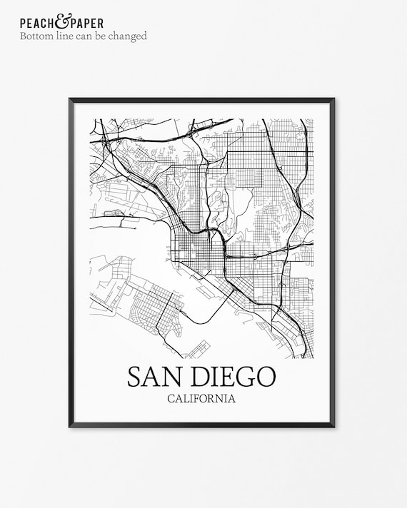 Image Result For Printable Map Of Sango