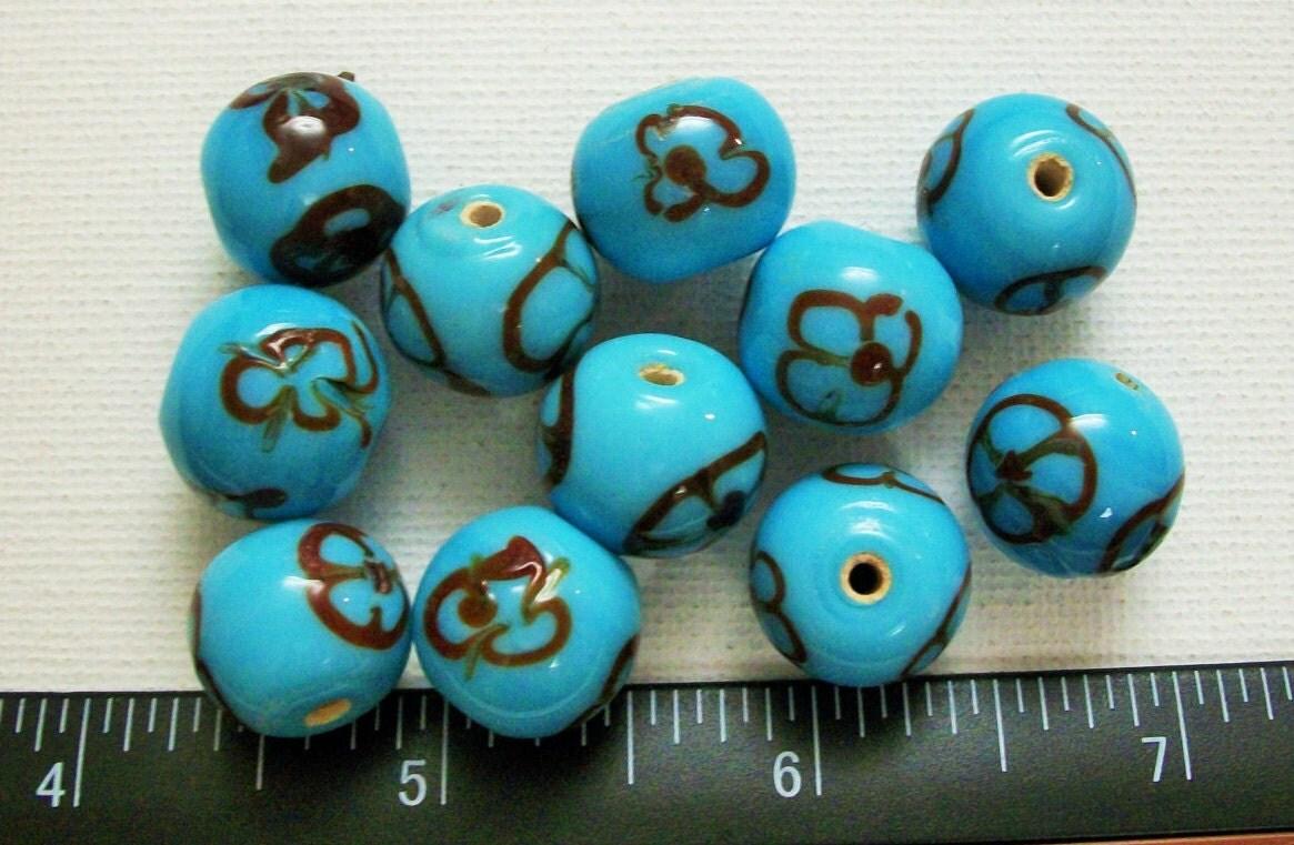 Craft beads in bulk -  2 48