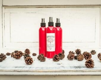 Room Spray--8 oz.--Non GMO--Phthalate free frangrance--Gift