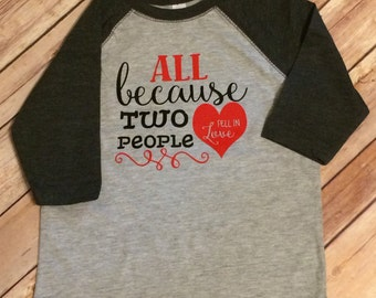 Toddler Valentines Shirt, Boys Valentine Day Shirt, Girl Valentines Day, Valentines  Day Shirt