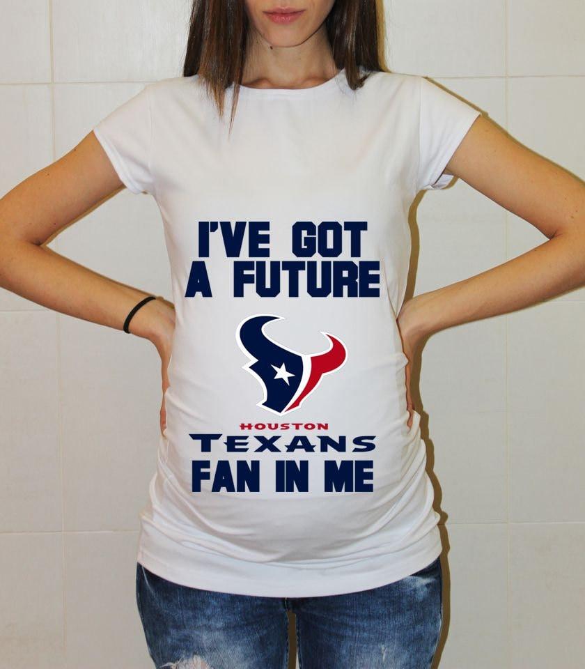 Houston texans baby houston texans shirt baby boy baby girl for T shirt printing in houston tx
