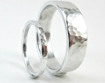 Non traditional ring Etsy