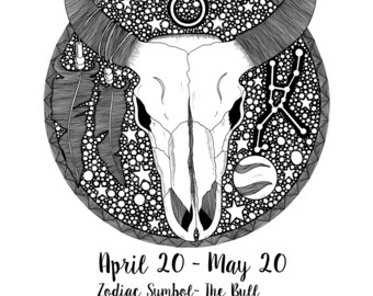 The Tauro Bull