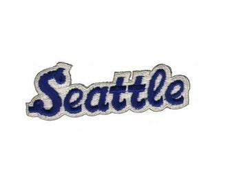 Seattle Washington Patch
