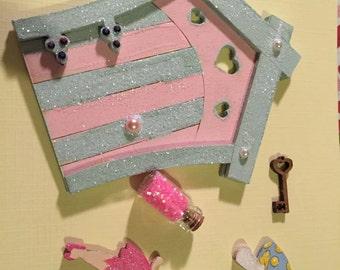 Fairy Door Package