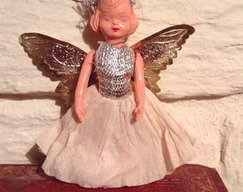 Air fix Fairy/highly collectible