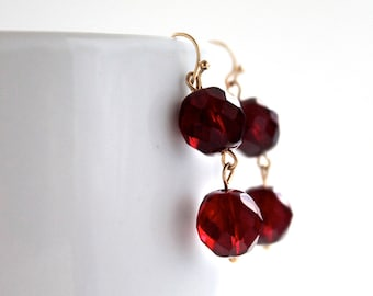 Osnat Orchard Earrings