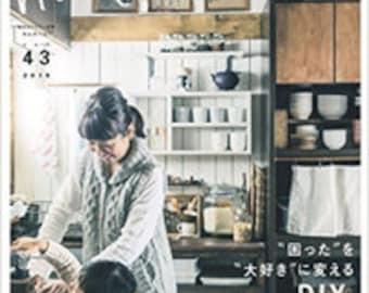 diy japanese furniture. come home vol43 japanese interior lifestyle magazine diy kitchen cute kidu0027s furniture diy