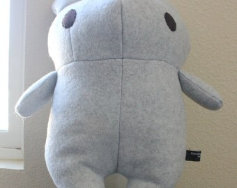 Kawaii Rabbit Plush