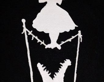 Haunted Mansion Shirt