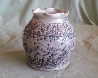 vase handmade