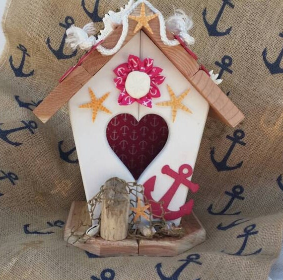 nautical home decor gifts house nautical decor unique wooden by 11674