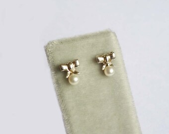 earrings, 925 silver stealing,fresh water pearl, for weeding,gift for her