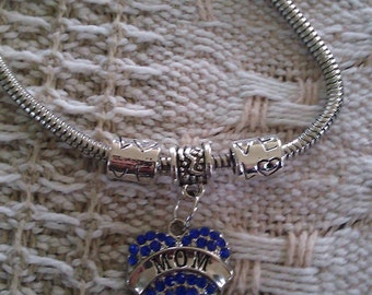 MOTHER'S DAY BRACELET