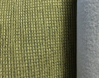 "Upholstery Fabric 54"" - 2 1/2 Yards"