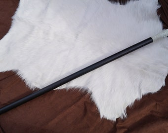 Game of Thrones Jon Snows Longclaw Walking Stick/Cane