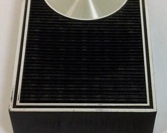 REALTONE 1166 Transistor Radio