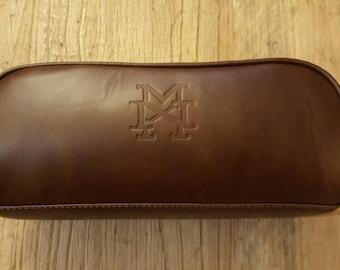 Maximon Leather