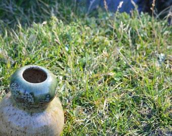 8 Vase
