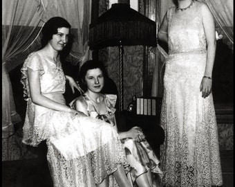 Photo Restoration New Life to Damaged Photographs Vintage Antique