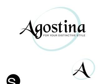 Custom Logo Design - Brand Identity - Logo Design - OOAK
