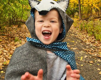Halloween costumes for kids & babies