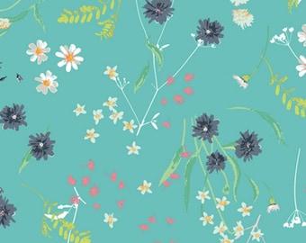 Katarina Roccella Lavish Blossom Swale Calm