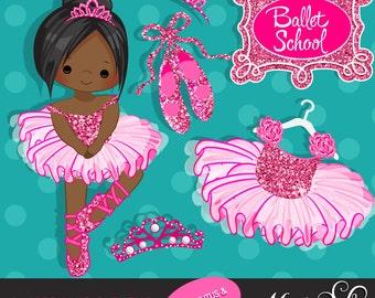 Tutu Illustrations, Royalty-Free Vector Graphics & Clip ...   Ballerina Tiaras Cartoon