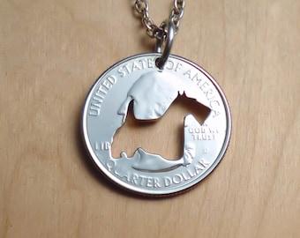 Scottish Terrier Necklace, Scotty, Scottie, Dog Necklace, Scottish Terrier Dog, Scottie Dog Necklace, Scottie Pendant