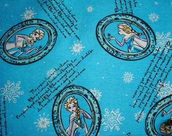 All about Elsa the Snow Queen Frozen Snowflake Skirt for Girls Toddler to Pre-Teen Custom Size