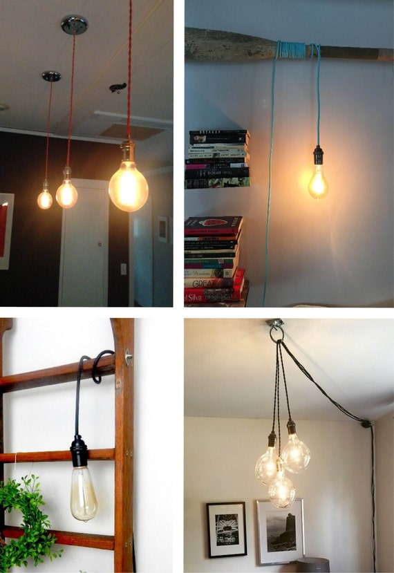 pendant lighting plug in. like this item pendant lighting plug in d