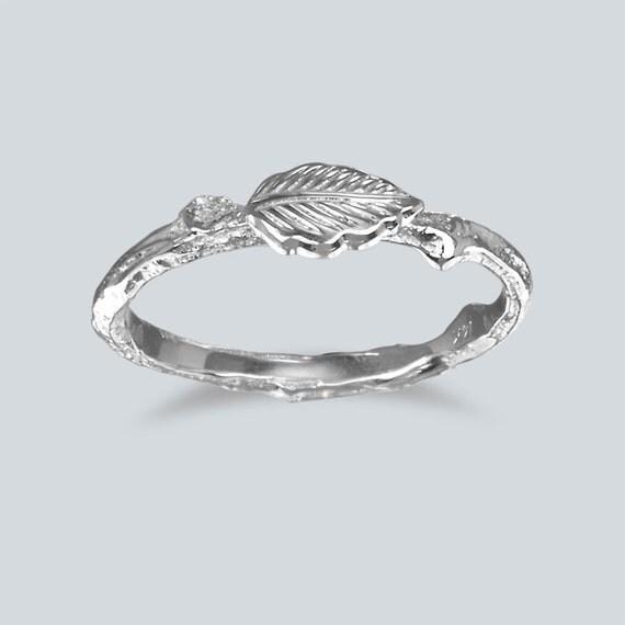Hmk Rings