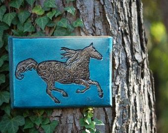 "Shop ""horse decor"" in Outdoor & Gardening"