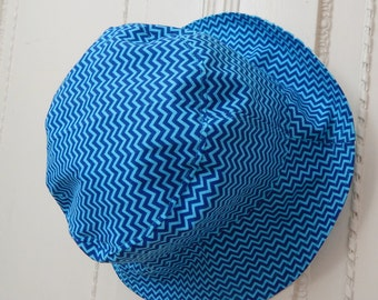 Toddler Bucket Hat, Sun Hat for Boys, Child Sun Hat