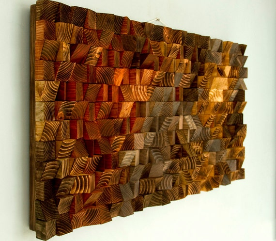 rustic wood wall decor rustic wood wall wood wall sculpture by artglamoursligo 11241