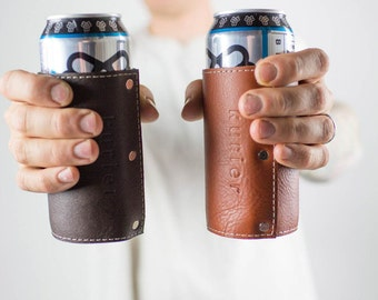 Beer / bottle sleeve