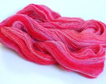 Lovelace Wool Lace Yarn 50g