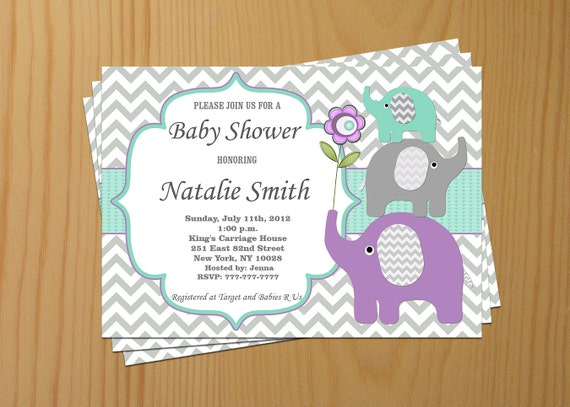 baby shower invitation neutral baby shower invites baby shower