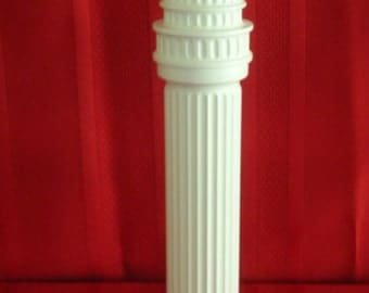 US Capitol Pepper Mill