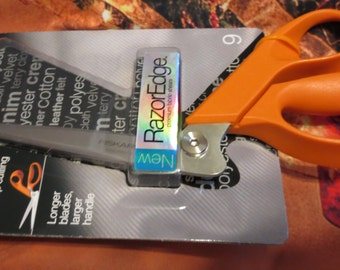 Fiskars Scissors Etsy