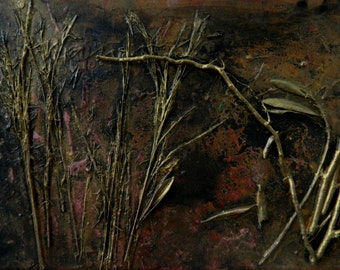 liquidación · Cuadro pintura abstracta, pintura de acrílico ,pintura abstracta, pintura contemporánea, pintura original sobre lienzo