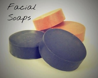 Facial Soap