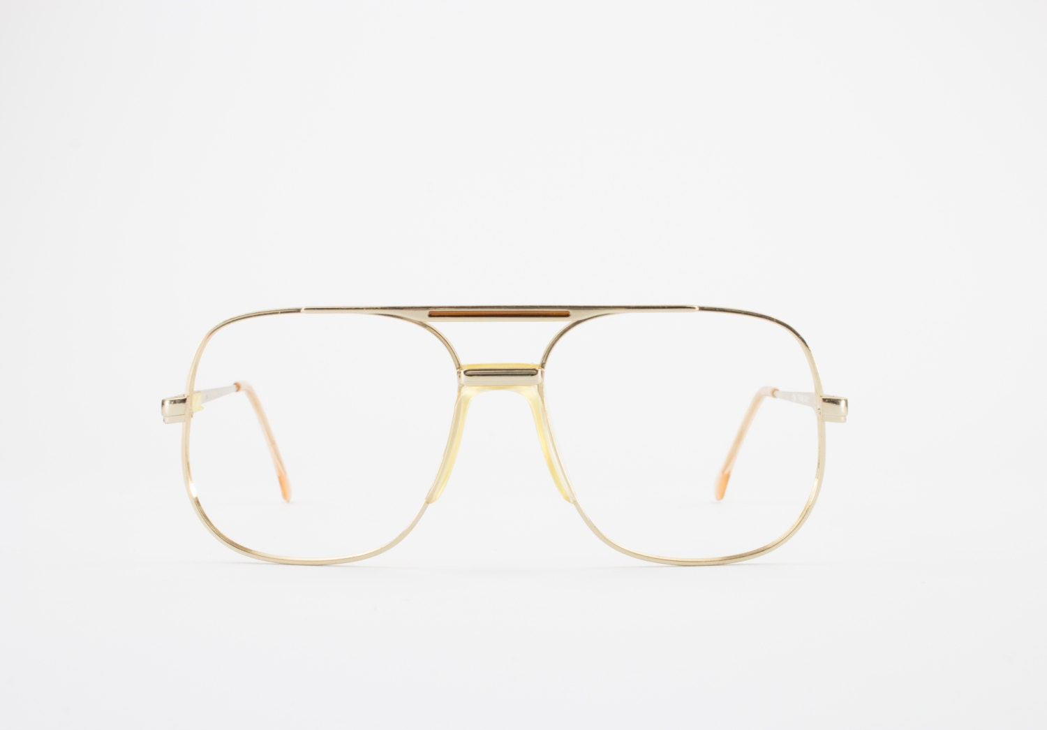aviator glasses frames of3y  aviator glasses frames