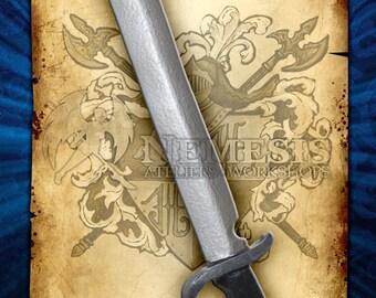 LARP Weapons - Ranger Knife
